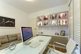 decorating small office space. Decorating Small Office Cubicle Tips For Spaces Furniture Ideas Business Home A Space S