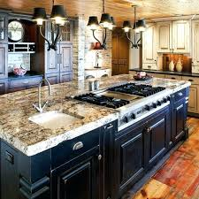 gas stove top cabinet. Stove Top Cabinet Wolf Kitchen Traditional With Arched Gas A