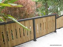 Small Picture 86 best Ideas for the House images on Pinterest Bamboo fence