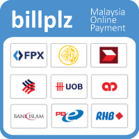 Image result for billplz