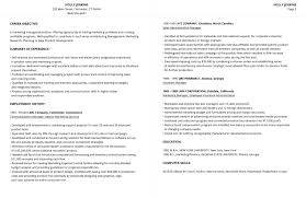 Formats How To Format A Two Page Resume On Sonicajuegos Com
