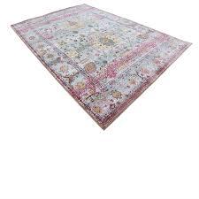 lavender area rugs persian style rug traditional oriental light green big lots western home sense purple carpet bedroom ikea ideas safavieh cape cod plum