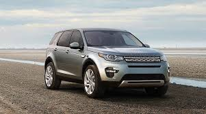 2018 land rover discovery price. delighful price hse to 2018 land rover discovery price