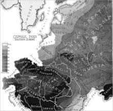Cephalic Index Wikipedia