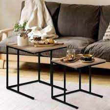 vintage coffee table in perth city area