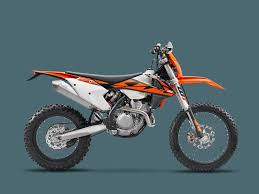 2018 ktm motocross bikes. contemporary bikes and 2018 ktm motocross bikes
