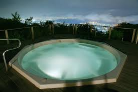 strong spas costco jacuzzi clearance hot tub tubs specials spa outdoor cheap under hottub reviews bathtub costco hot tubs t38
