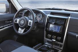 2018 jeep liberty interior. simple jeep 2012 jeep liberty vs 2014 cherokee featured image large thumb9 and 2018 jeep liberty interior i