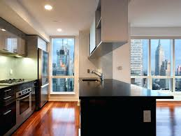 High Quality 4 Bedroom Apartment Manhattan Large Size Of Apartments