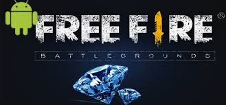 Start your search now and free your phone Recargar Diamantes Para Free Fire Android Rekt Store