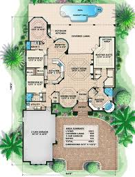moreover 184 best Floor plans images on Pinterest   Architecture  Dream besides Corner Lot House Plans and House Designs for Corner Properties moreover Download Mediterranean House Plans Corner Lots   adhome besides Best 25  Mediterranean homes plans ideas on Pinterest   Tuscan besides Download Mediterranean House Plans Corner Lots   adhome further Hillside Home Plans with Basement  Sloping Lot House Plans moreover Best 25  Interior courtyard house plans ideas on Pinterest   House further  furthermore  likewise . on mediterranean corner lot house plan