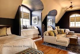Click to Enlarge; Artistic Interior Design 2