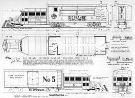 Voor Het Noordelijk Spoorvervoer