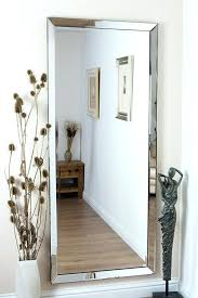 Mirrors Large Floor Mirrors Cheap Large Floor Mirrors Sydney Large Full  Length Mirror Cheap Contemporary