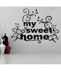 essay home sweet home