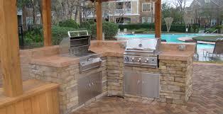 backyard grill ideas. full size of patio u0026 pergolabbq island kits stunning grill ideas outside fireplace backyard e