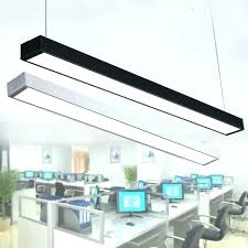 home office pendant lighting home office pendant hting ideas conference room studio dining led rectangular home