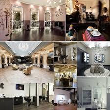 Meilleurs Salons De Coiffure Paris Les 15 Meilleurs Salons De