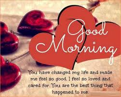 Good Morning My Love Quotes Unique Best Good Morning Quotes For My Love Images New HD Quotes