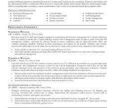 Shipping And Receiving Resume Sample Best Of Shipping And Receiving Resume Lifespanlearn