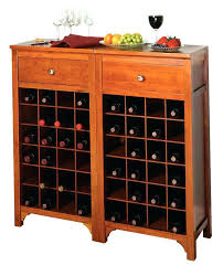 wine rack cabinet insert lowes. Perfect Cabinet Largesize Of Swish Kitchen Cabinet Wine Rack Ideas Insert Lowes  Cabinetinsert And E