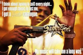 Lil Boosie Quotes Awesome Lil Boosie Wife Lil Boosie Love Quotes Love Quote Image Boosie