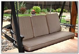 Furniture Design Furniture Ideas 59 Beautiful Replacement Classic Luxury Recliner Chair Cushions