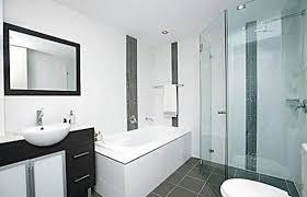 bathroom design images. bathroom design ideas by precision constructions images s