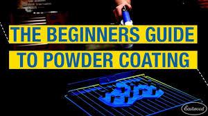 Eastwood Powder Coating Color Chart Eastwood Hotcoat Powder Coating Equipment Tools