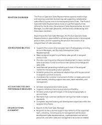 sales job description 11 free sample example format free copywriter job description