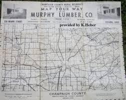 ohio county map Monroe County Ohio Road Map Monroe County Ohio Road Map #16 road map of monroe county ohio