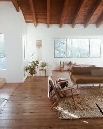 Minimalistdecor   The Foxalow in 2019   Kitchen interior, Minimalist ...
