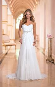 Best 25 Pleated Wedding Dresses Ideas On Pinterest Off Shoulder