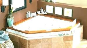 drop in tub whirlpool tubs garden at amazing bathtub bathroom bathtubs surrounds jetted oval 2 person x acrylic oval drop in tub