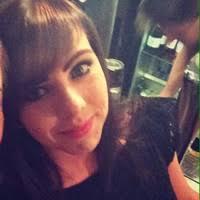 Samantha Tracey - Co-ordinator - United Biscuits | LinkedIn