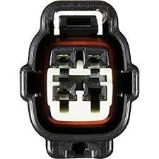 amazon com hopkins 55999 universal towed vehicle wiring kit 55999 universal towed vehicle wiring kit at Towed Vehicle Wiring