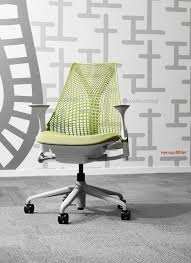 herman miller home office. herman miller sayl chair millerhome officearchitecture home office