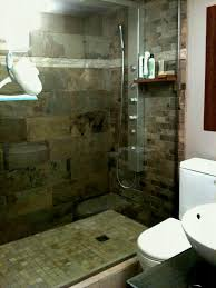 small bathroom ideas stand up shower with astounding images design andrea outloud withregard to size x