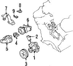 1999 nissan maxima fuse box diagram vehiclepad 2000 nissan 1996 nissan maxima ignition switch wiring diagram 1996