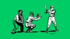 start a new career by being a part time sports writer udemy start a new career by being a part time sports writer