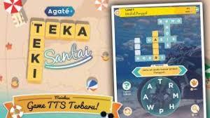 Kalender indonesia 2021 ini terbagi atas 12 bulan, dari bulan januari, februari, maret, april, mei. Kunci Jawaban Tts Santai Umbul Ponggok Level 1 50