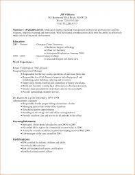 Medical Billing Resume Sample Free Amusing Medical Billing Resume Sample Free On Medical Biller Resume 19