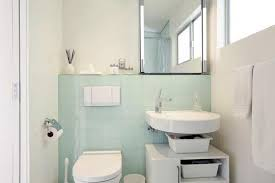 apartment bathroom. while the bathroom may be least glamorous and most intimate room of home, it is one that you are guaranteed to use with regularity (pun intended). apartment