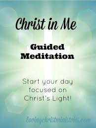 Christian Meditation Quotes Best of 24 Best RETREAT Images On Pinterest Sunday School Summer Recipes