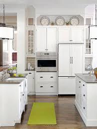 above kitchen cabinets ideas. Novel Nook Above Kitchen Cabinets Ideas D
