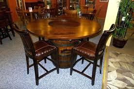 jack daniels barrel furniture jack rocking chair vintage jack mission jack daniels whisky barrel table