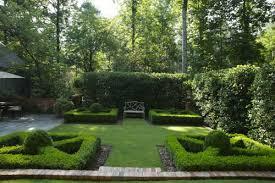 Small Picture Geometric Garden Design Ideas Geometric garden design ideas