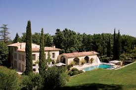 Villas For Sale France