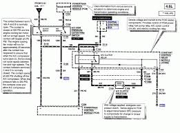 wiring diagrams window ac diagram ac compressor wire harness air split ac wiring diagram at Central Air Wiring Diagram