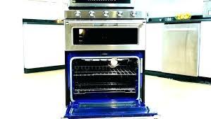 double oven info manual kitchenaid superba range parts